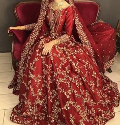 For book ur order kindly send message on whatsapp ,Fb or call at 09888065589 wear gown ethnic wear wedding lehnga wear suit Asian Wedding Dress Pakistani, Pakistani Bridal Couture, Desi Wedding Dresses, Pakistani Formal Dresses, Indian Bridal Outfits, Pakistani Dress Design, Party Wear Dresses, Pakistani Outfits, Indian Dresses
