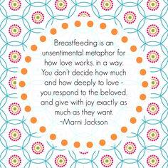 Happy World Breastfeeding Week! Breastfeeding Support Group, Breastfeeding Quotes, Breastfeeding Toddlers, Breastfeeding Bottles, World Breastfeeding Week, Breastfeeding In Public, Mom Milk, Hippie Kids, Baby Schedule