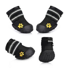 aea97adfc150c 664 Best Dogs Apparel images in 2017 | Doggies, Pets, Dog clothing