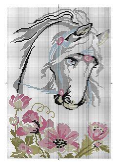 e47f27895bcf1ee904218bdd8da7aa84.jpg 1.200×1.680 píxeles