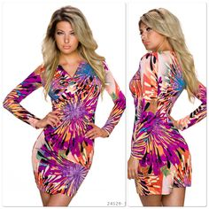 Lily Pulitzer, Shopping, Dresses, Fashion, Vestidos, Moda, Fashion Styles, Dress, Fashion Illustrations
