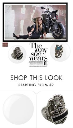 """""""stuff4uand4u  2."""" by goldenhour ❤ liked on Polyvore featuring Essie, BMW, vintage, women's clothing, women, female, woman, misses, juniors and stuff4uand4u"""