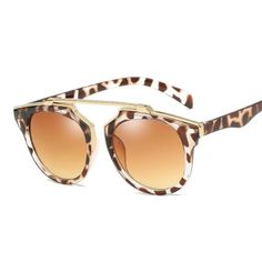 d2e2051743  cat Eye  sunglasses  mens and Brand Designer  vintage UV400 Glasses  Polarized Sunglasses