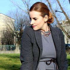 Elisabetta Bertolini per Chiara Bellini