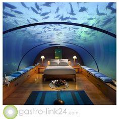hotel design worldwide