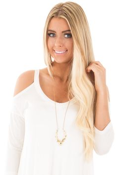 Lime Lush Boutique - Brass Deer Pendant Necklace, $36.99 (https://www.limelush.com/brass-deer-pendant-necklace/)#hot#love#fallinginlovewith#likeit #instalike#me#outfit#outfitoftheday#outfits#outfitpost  #outfitinspiration#look#lookbook#lookoftheday  #todayiwore#whatiwore#lovethislook  #fashion #fashionista#fashionblogger #fashionblog  #fashionable #fashionstyle #ootd#ootdmagazine#ootdshare#style#styles  #fashioninspo#styleinspiration#inspo#trend #trendy  #trends #trending#trendalert#phot