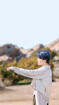 Park Ji Min, Jikook, Onii San, Jimin Pictures, Park Jimin Cute, Jimin Wallpaper, Foto Jimin, Bts Korea, Kpop