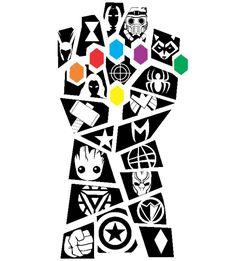 Disney, Marvel, Infinity War, the Avengers, Men's Avengers Shirt, Men's Disney Shirt, boys, toddler