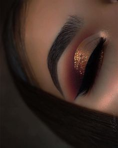 Gorgeous Makeup: Tips and Tricks With Eye Makeup and Eyeshadow – Makeup Design Ideas Makeup Goals, Makeup Inspo, Makeup Inspiration, Makeup Tips, Makeup Ideas, Makeup Trends, Makeup Products, Makeup Stuff, Makeup Hacks
