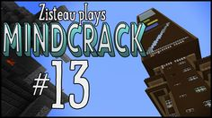 1000+ images about Minecraft on Pinterest | Minecraft, Watches and ...