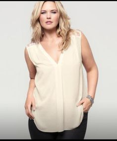 H & M + Big beautiful curvy real women, real sizes with curves, accept your body sizes, love yourself no guilt, plus size, body conscientiousness fashion, Fragyl Mari embraces you!