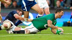Ireland cruise to Six Nations rugby win over Scotland - http://rugbycollege.co.uk/scotland-rugby/ireland-cruise-to-six-nations-rugby-win-over-scotland/