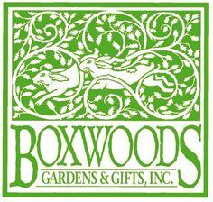 Boxwoods Atlanta