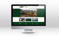 Nieuwe website HOP BV.