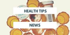 Women's Health South Africa is your go-to destination for fitness, legit nutrition advice and weight loss tips, health news, healthy recipes, and more. Latest Health News, Womens Health Magazine, Weight Loss Tips, Health Tips, Health Fitness, Nutrition, Workout, Healthy, Work Out