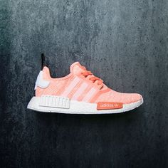 17e7ca8cacc3 Jimmy Jazz ( jimmyjazzstores) • Instagram photos and videos. Adidas Nmd R1Fresh  ...