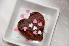 Godt og Sunt: Sjokoladekake med Gresskar