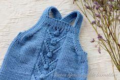 IMG_4446 Free Knitting, Baby Knitting, Knitting Patterns, Baby Barn, Knit Crochet, Onesies, Rompers, Boys, Women