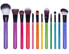 Glossy Artist Neve Cosmetics