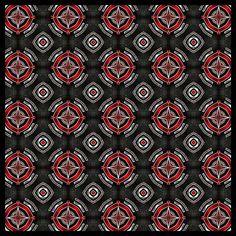 Black/Red etnic pattern scarf/wrap Foulard carré 140 cm Etnic Pattern, Scarf Wrap, Red, Etsy, Black, Square Scarf, Unique Jewelry, Black People