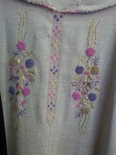 الراندة المغربية وفن البصمة التقليدية موديلات جميلة randa 2016 - أم عمران