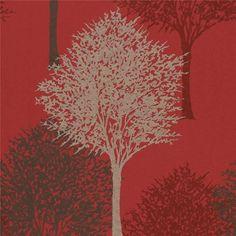 Scarlet 110100 Entice Harlequin Momentum Wallpaper | Decor Supplies