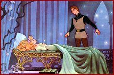 princesa aurora Disney - Imagui
