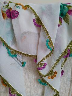 Balochi Dress, Embroidery Art, Crochet, Curly Bob Hair, Knit Crochet, Crocheting, Chrochet, Hooks, Ganchillo
