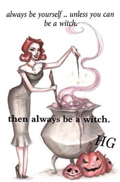 The Hedgewitch Goddess on FB.