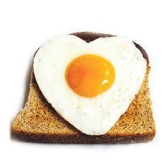 silikonowe FOREMKI DO SMAŻENIA jajek placuszków
