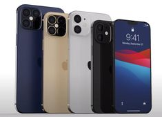 WIN A BRAND NEW IPHONE 12 PRO 2020- 2021. This is an International Giveaway 2021. Recover Photos, Recover Deleted Photos, Iphone 11, Apple Iphone, Iphone Cases, Samsung Galaxy Note 8, Galaxy S8, Keynote, Free Iphone Giveaway