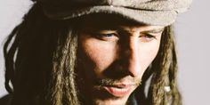 """JP Cooper. Online il video del singolo """"She's On My Mind"""""""