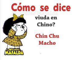 Funny Spanish Jokes, Spanish Humor, Spanish Quotes, Funny Jokes, Team Quotes Teamwork, Pepito Jokes, Funny Good Morning Messages, Mafalda Quotes, Funny Emoji Faces