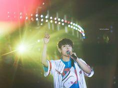 Park woojin Lai Guanlin, Kim Jaehwan, Ha Sungwoon, Seong, Kpop Aesthetic, Jinyoung, Cute Wallpapers, New Music, My Idol