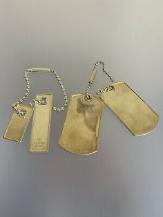 Solid 925 Sterling Silver with Gold-Toned University of Oklahoma Small Dog Tag