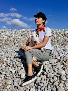 Carcasa personalizada para iPhone – Mi cóctel de moda – Ibiza fashion blogger & influencer