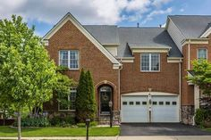 Paul & Ashley Warthen of The Warthen Team of Real Estate Teams, LLC just listed 19044 Crimson Clover Terrace Leesburg VA 20176 Gorgeous end unit TH in Lansdowne on the Potomac with over 4,300 sqft of living space. 1st FLR offers HW floors, DNRM, Gourmet KIT with island, 2 story LVRM with gas FP, owner's suite with WIC, full bathroom and french doors leading to the deck. The 2nd floor offers 3 huge BRs, 2 more full BAs and a large laundry room. The BSMT offers a FMRM with gas FP, workout…