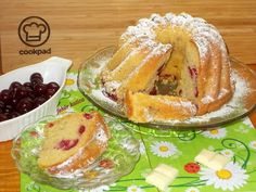 Pound Cakes, Rum, French Toast, Snacks, Breakfast, Desserts, Food, Hungarian Recipes, Morning Coffee
