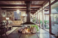 Salt Lake mid century modern, Steve MacDonald architect, 1958