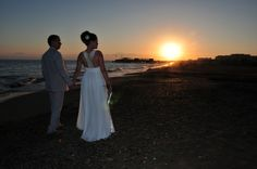 We book your travel arrangements around your confirmed wedding date. Our UK-based weddings abroad specialists will help you find your perfect wedding venue. Perfect Weddings Abroad, Wedding Abroad, Beach Weddings, Traveling By Yourself, Wedding Venues, Turkey, Wedding Dresses, Weddings At The Beach, Wedding Reception Venues
