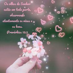 Bible, Pearls, Memes, Jewelry, Word Of God, Sales Motivation, Follow Jesus, Biblia, Jewlery