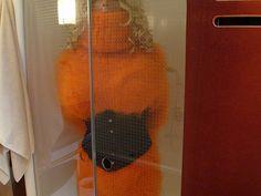 Paula_2008_orange_005   von spock31