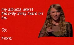 (9) valentines day card | Tumblr