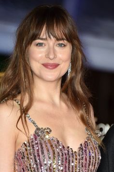 847c9fb694 61 Best Dakota johnson images in 2019