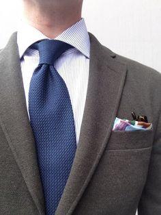 trashness // men's fashion blog - Part 9