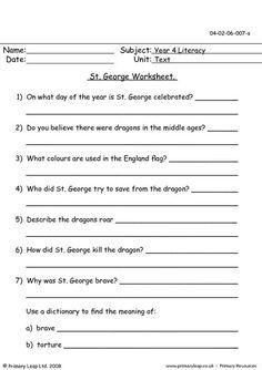 math worksheet : simple division worksheets primary resources  division worksheets  : Division Worksheets Primary Resources