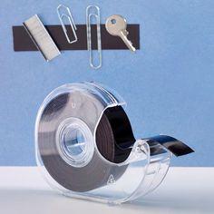 Magnetband-Abroller online bei mh kaufen. Nutzen Sie Ihre Vorteile: mehr Auswahl, mehr Qualität, alle großen Marken und Modelle!