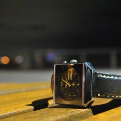Everything is Automatic  Ricoh automatic  2/7  #watch #womw #wotd #timepiece #wristporn #watchgramm #wristshot #wristswag #wristgame #watchfam #wristwatch #watchesofinstagram #dailywatch #watches #watchgeek #watchnerd #instagood #igers #instalike #picoftheday #me #fashion #swag #photooftheday #style #love #time #instadaily #TagsForLikes #TFLers