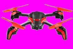 Bargain - $198 (was $299) - Kaiser Baas Gamma Drone - Drones - JB Hi-Fi - Smashing Prices!