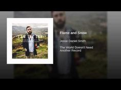 Flame and Snow